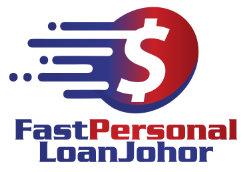 Personal loan companies in Johor Bahru (JB)